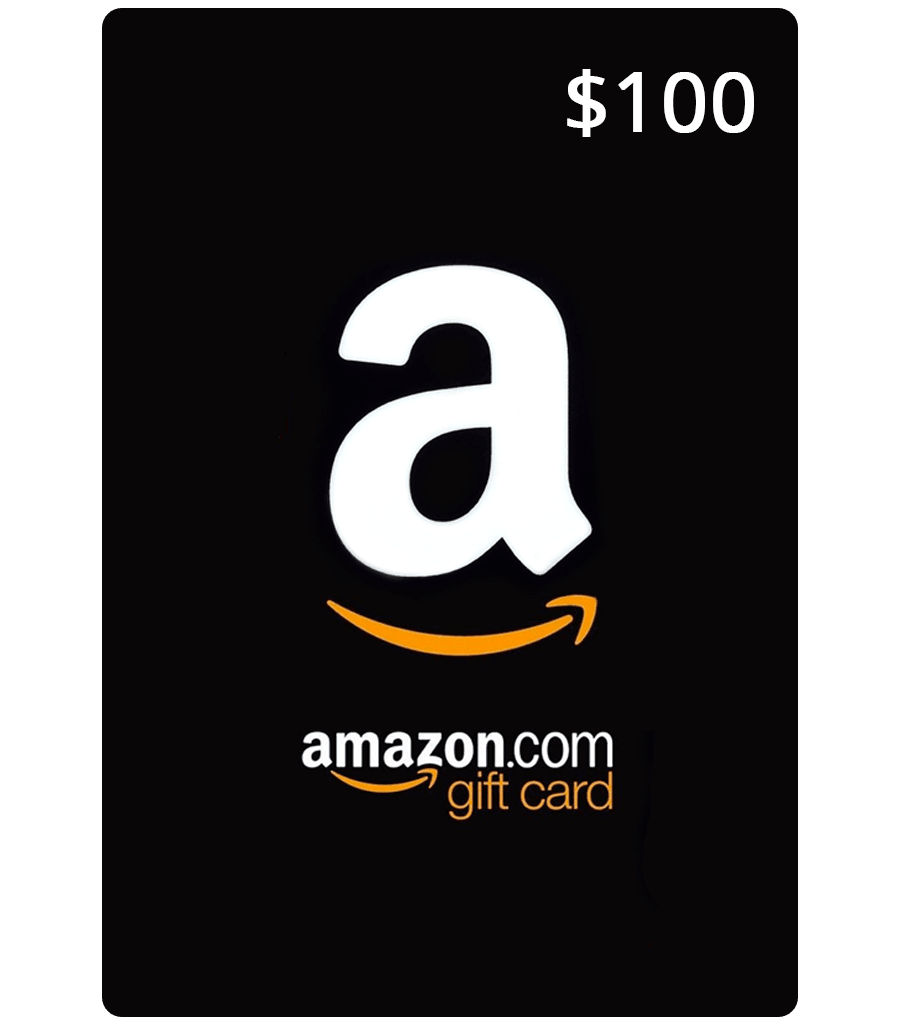 Enter To Win A 100 Amazon Gift Card And Signed Collection Of Sci Fi Horror Novels Itunes Gift Cards Amazon Gift Card Free Free Gift Card Generator