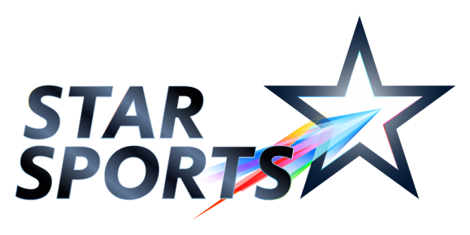 12 Best Sports Streaming Sites Of 2020 Star sports live