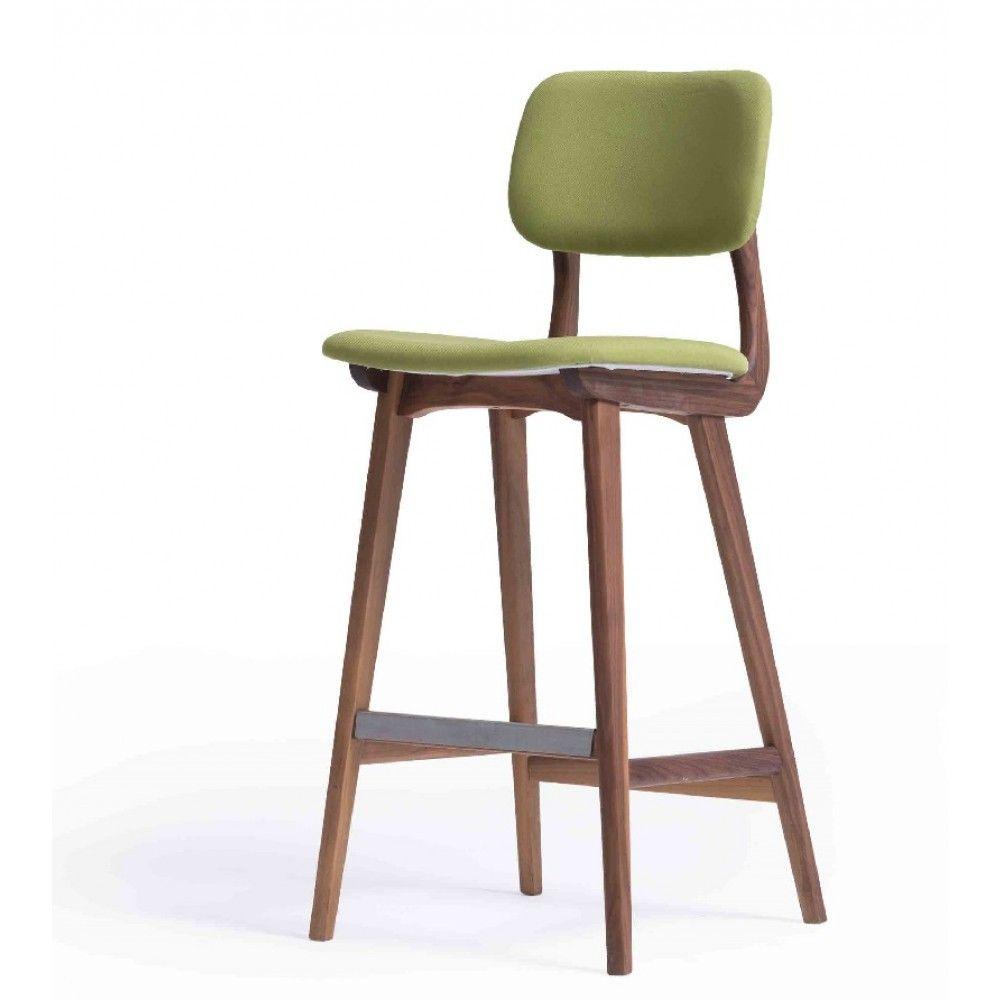 Koen Mid Century Counter Stool Counter Stools Stools Commercial Furniture Counter Stools Stool Commercial Furniture