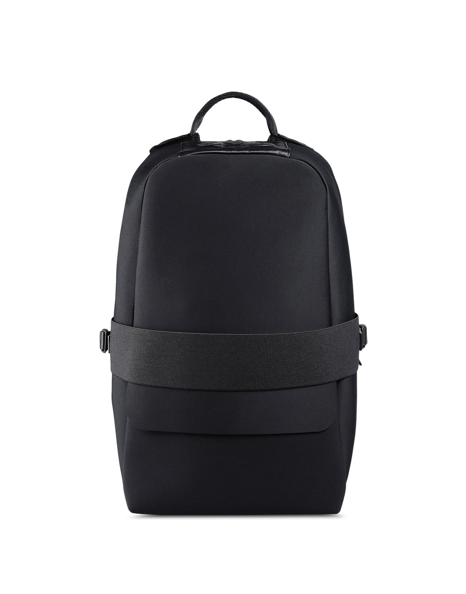 baeb6f61c82 Y-3 qasa, backpack, black, fabric, wrap, matte, minimal   bags ...