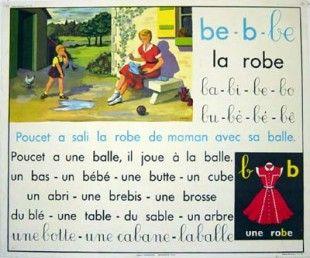 imagerie-rossignol-.alphabet-310x258.jpg (310×258)