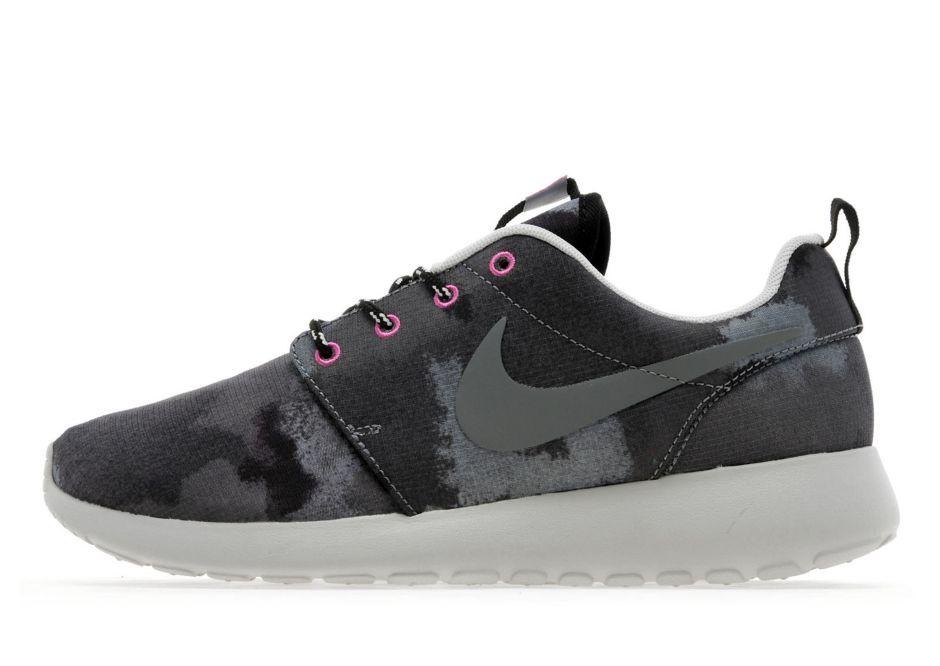 f38dfba066529 Nike Roshe Run - JD Sports