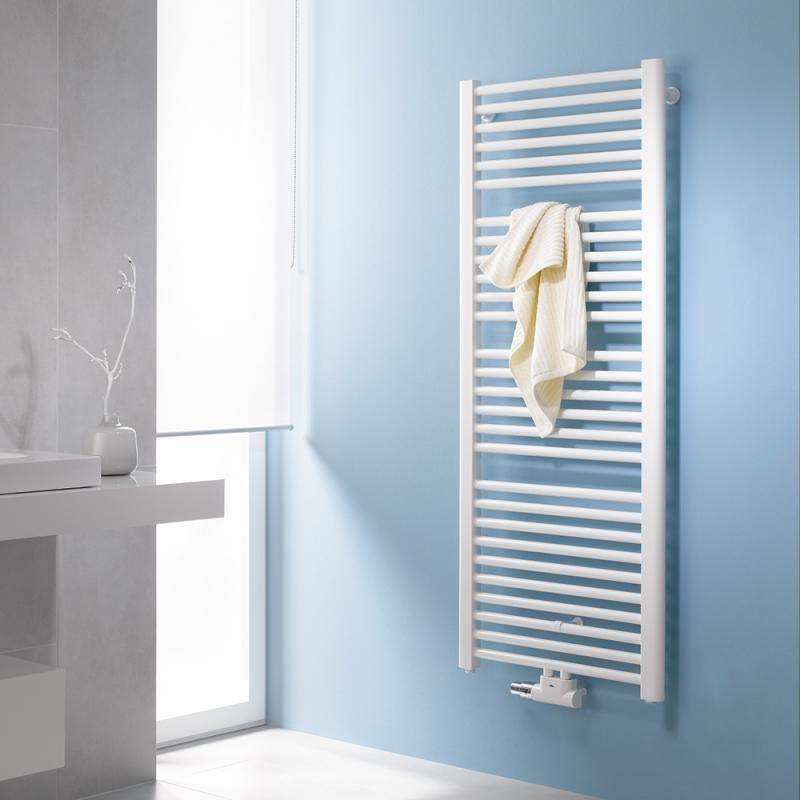 kermi basic 50 heizk rper wei 1216 watt pinnidee pinterest radiators bath and house. Black Bedroom Furniture Sets. Home Design Ideas