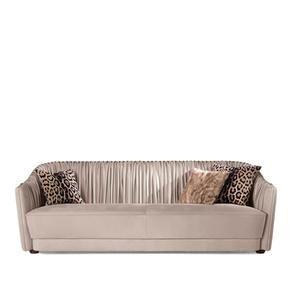 competitive price 2a5f2 cc9c5 roberto cavalli home sharpei | sofa | Divani, Roberto ...