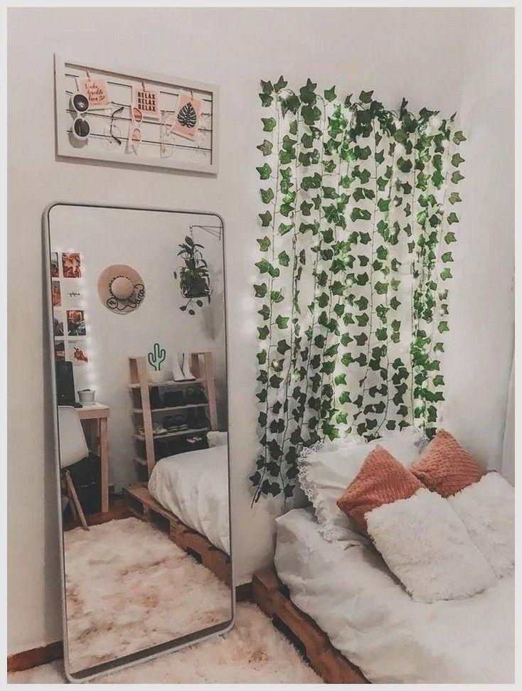 Pin Von Uwu Auf Inspo Bedroom Schlafzimmer Design Zimmer