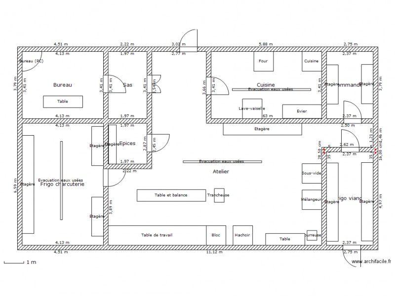 r sultat de recherche d 39 images pour plan am nagement. Black Bedroom Furniture Sets. Home Design Ideas