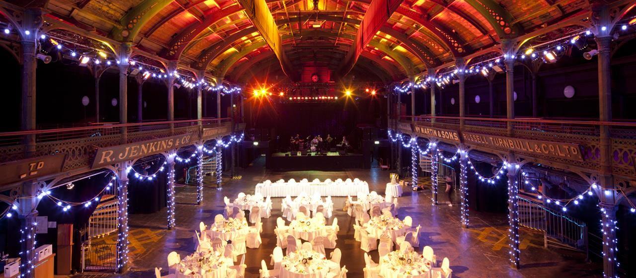 Glasgow Weddings Venue Hire   Glasgow wedding, Wedding ...