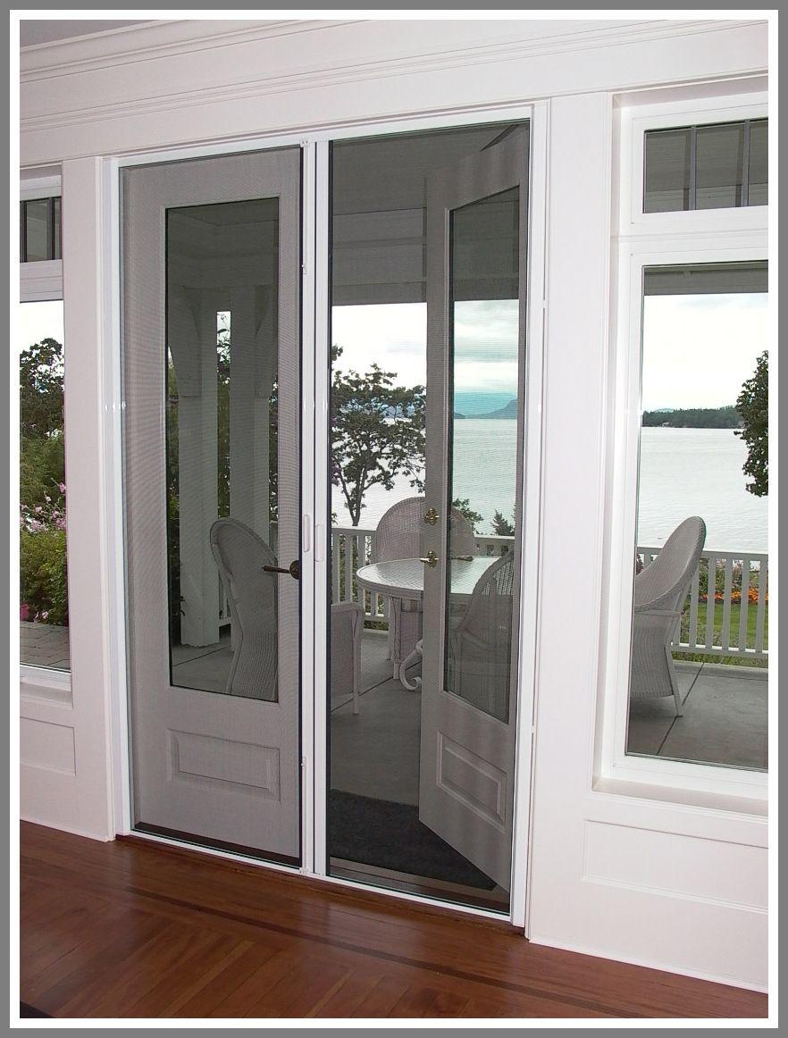 Pin On French Door Glass Hinged Patio Doors
