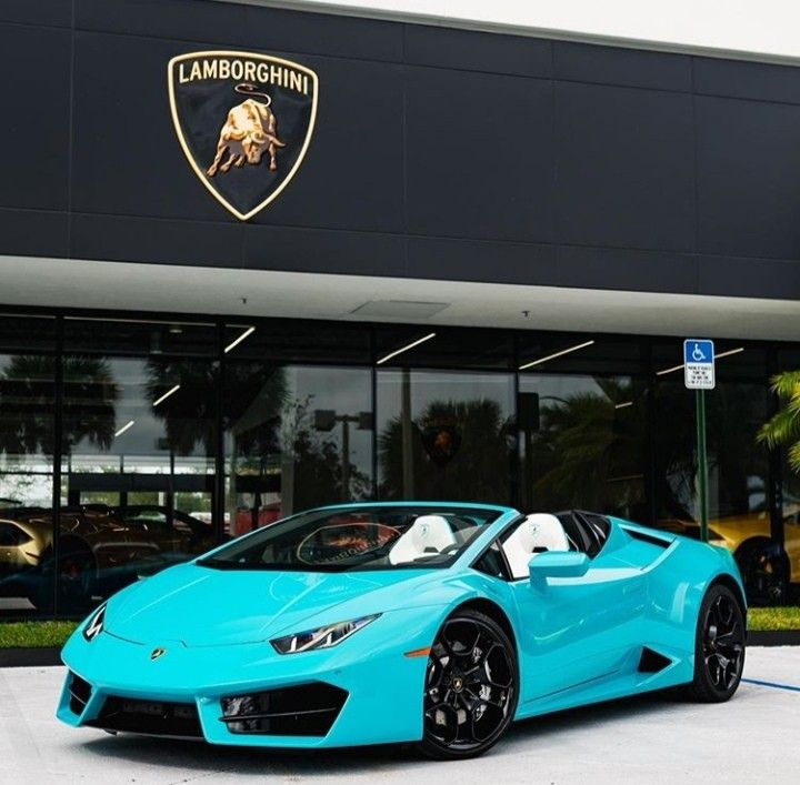 Pin By Cr8ive On SUPER CARS In 2020