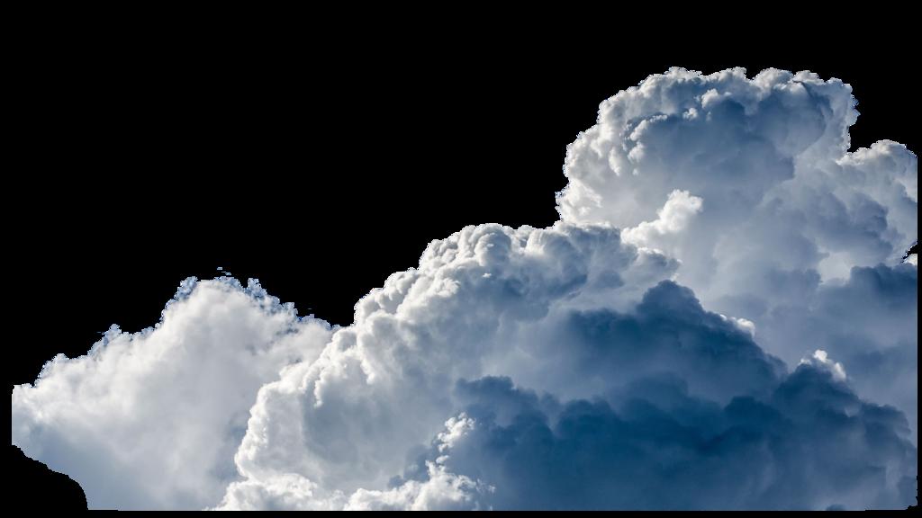 Cloud Png Images Psd Vector Download 123pngdownload Clouds Image Cloud Png