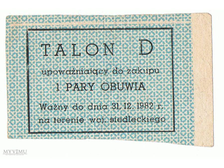 Talon Na Buty W Tomkowe Zbiory W Myvimu Com Poland Poland Country Nostalgia