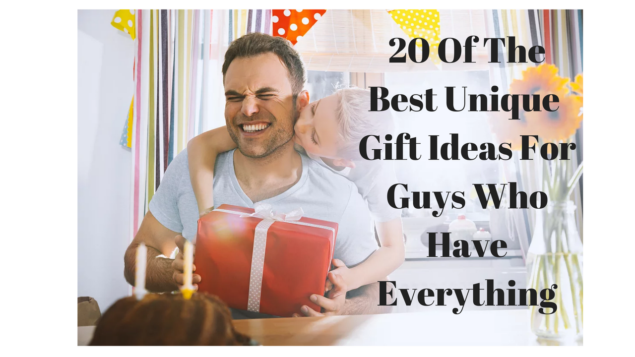 5 Fun Alcohol Related Gifts For The Partier Best Gifts