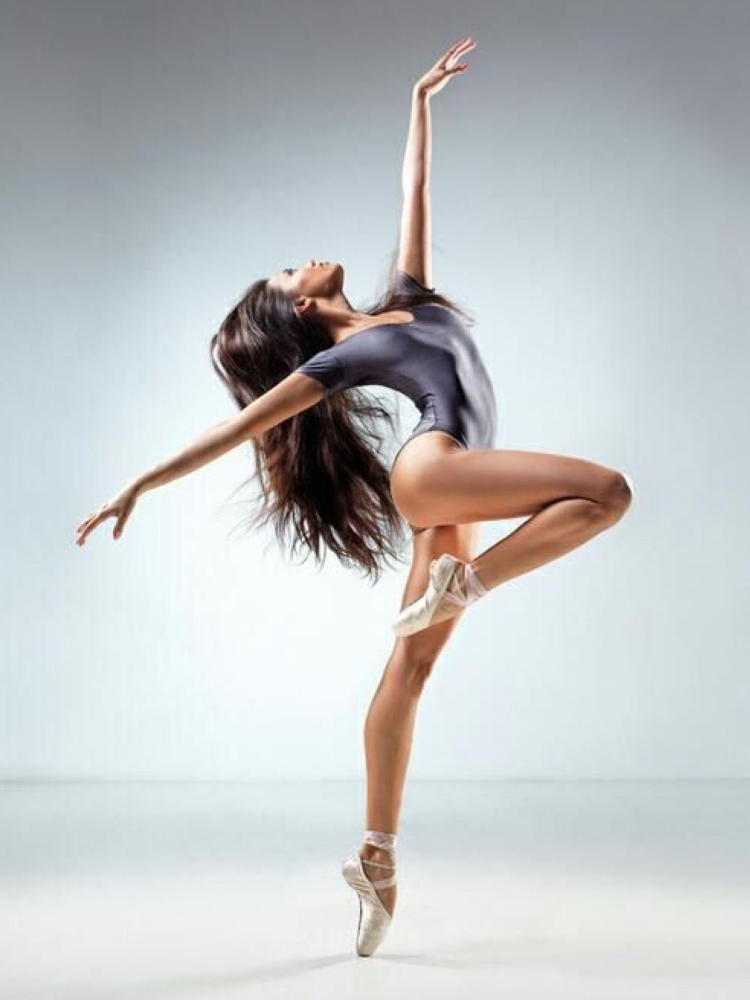 Pin By Santie Spies On Ballet Dance Pictures Dance Poses Dance Photography