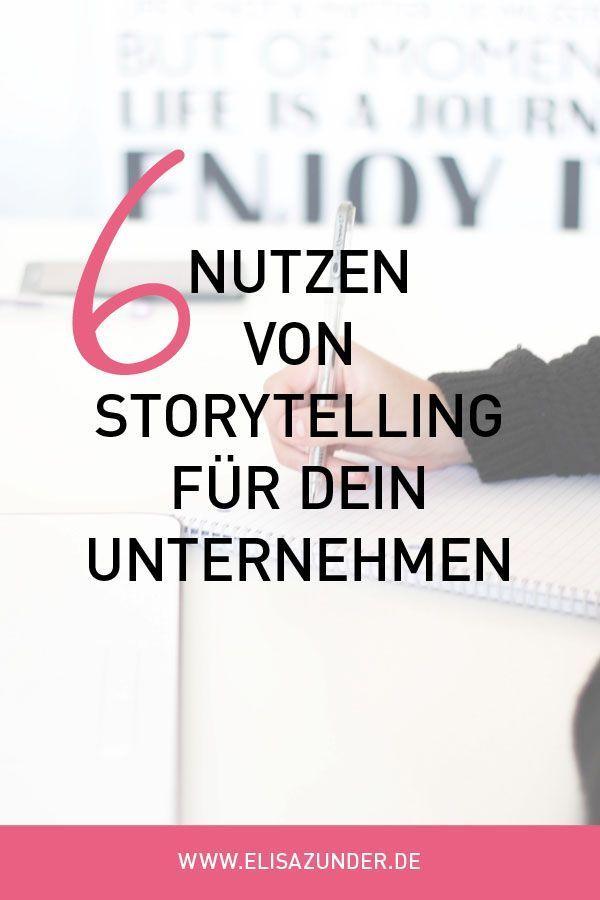Business Tipps Business Marketing Tipps Marketing Seo Texte Schreiben Storytelling Fur Unternehmen Texte Schreiben Lernen Schreibtipps Marketing Konzept