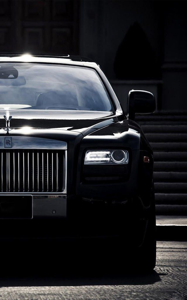 Royal Royce Car Hd Wallpaper Car Wallpapers And Sexy Girls As Car Drivers For Android