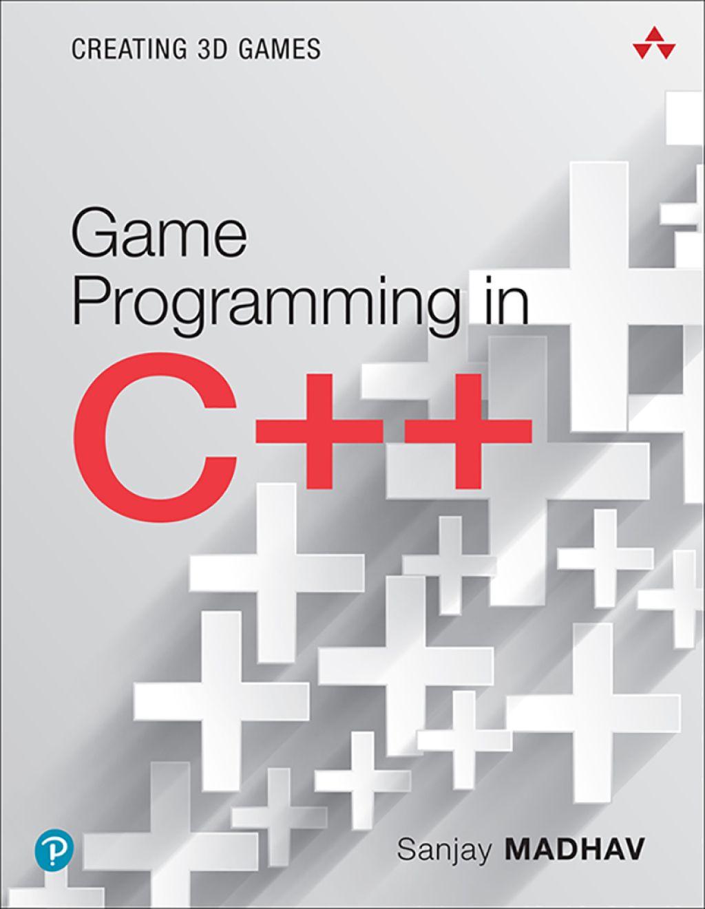 Game Programming in C (eBook) Game programming, Game