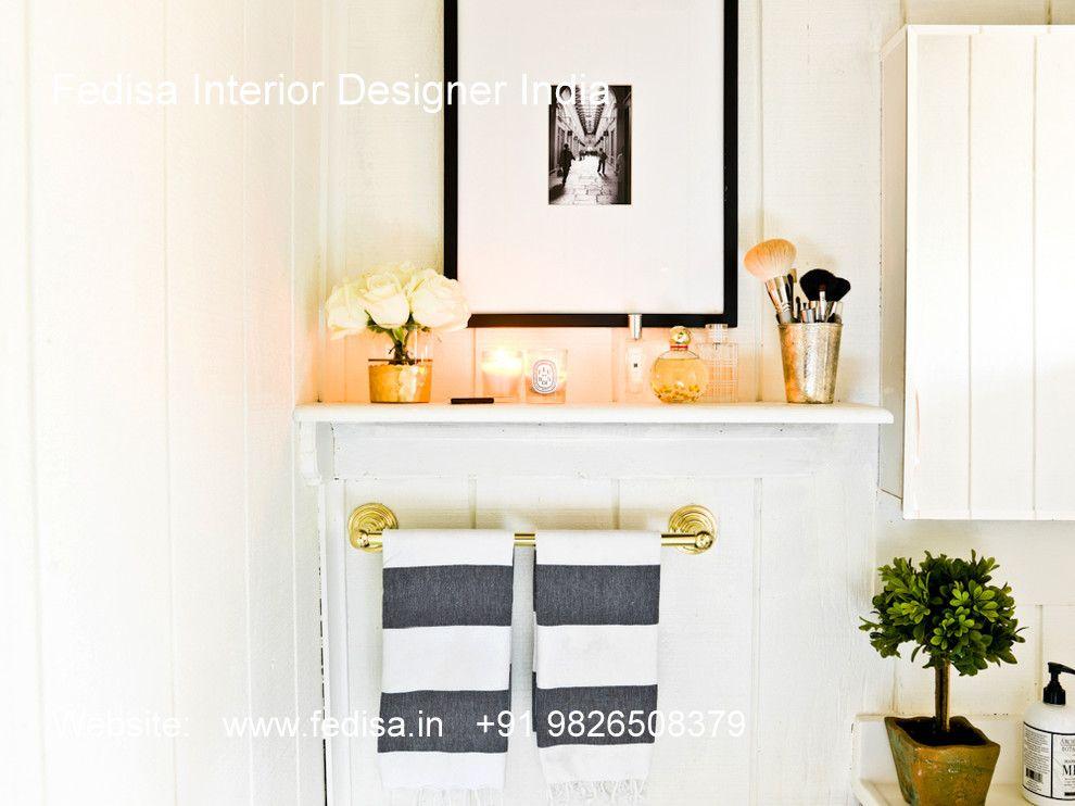 Top 10 Interior Design Company In Abu Dhabi  Dubai  Top 10 Amazing Bathroom Design Company 2018