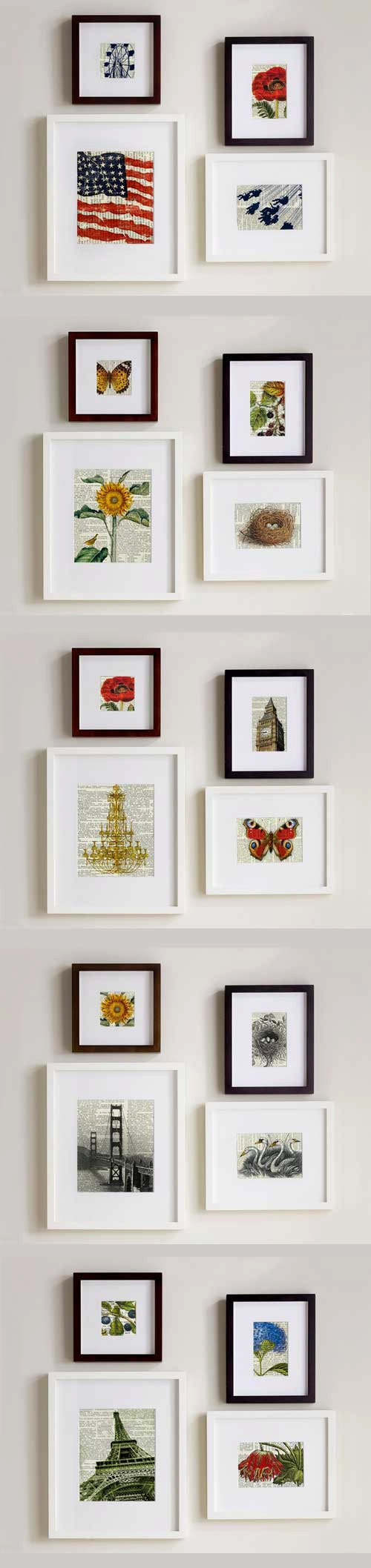 Fall Set of prints | Pinterest | Pottery barn, Infinito y Marcos