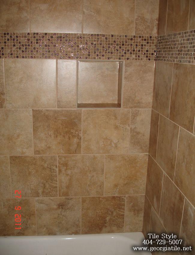 explore bathroom floor tiles shower tiles and more