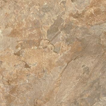 Kitchen Flooring Armstrong Alterna Mesa Stone Beige