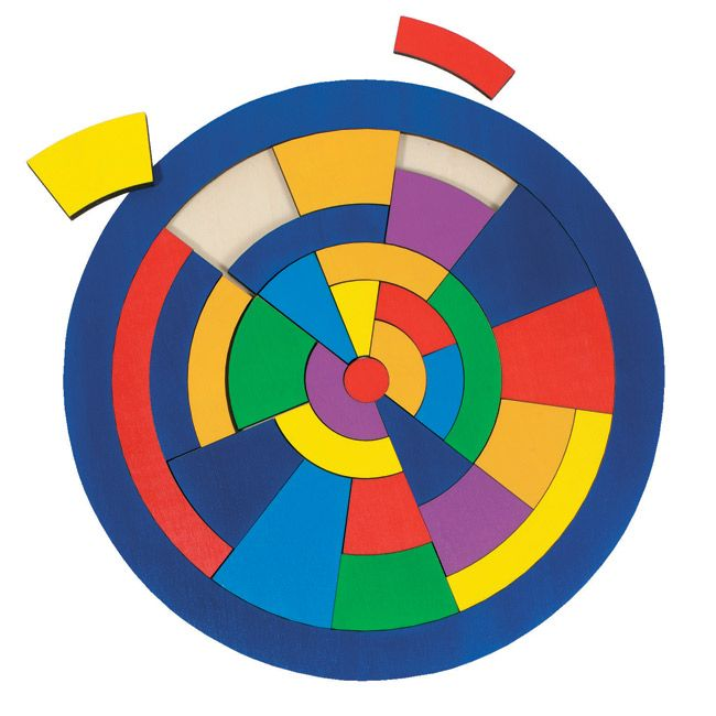K Play Colour Wheel Puzzle Game At Tate Online Shop Stuff To Get