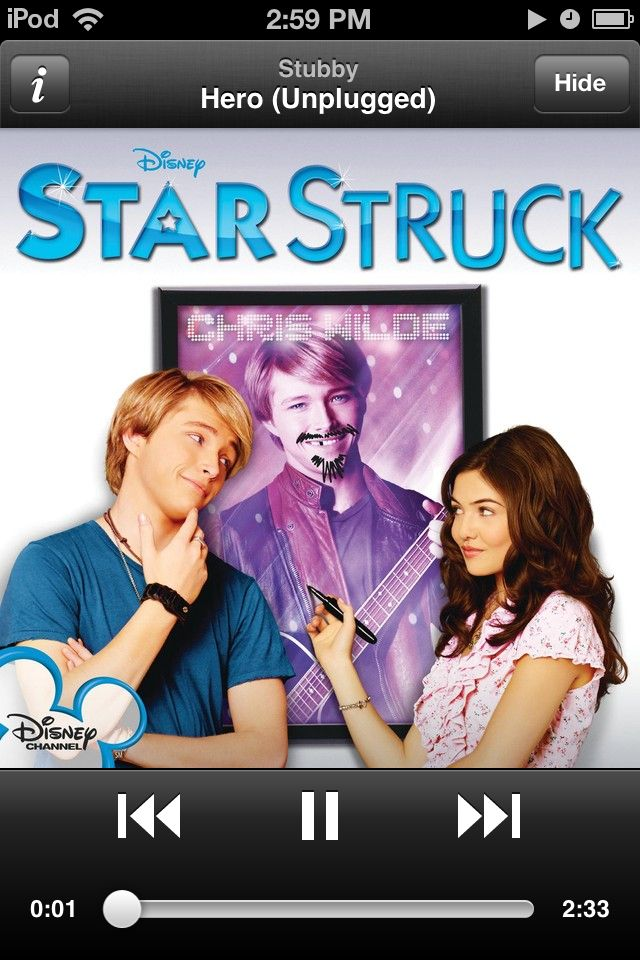 Hero Sterling Knight 3 Amazing Song With Images Starstruck