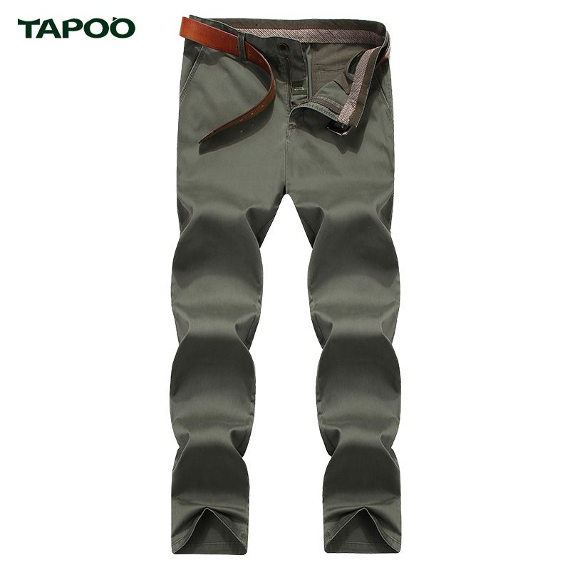 Hombre Vintage Pantalones Harem Chino Baggy Pantalones De Lino Suelto Transpirable Cintura Elástica Tallas Grandes ATmJB