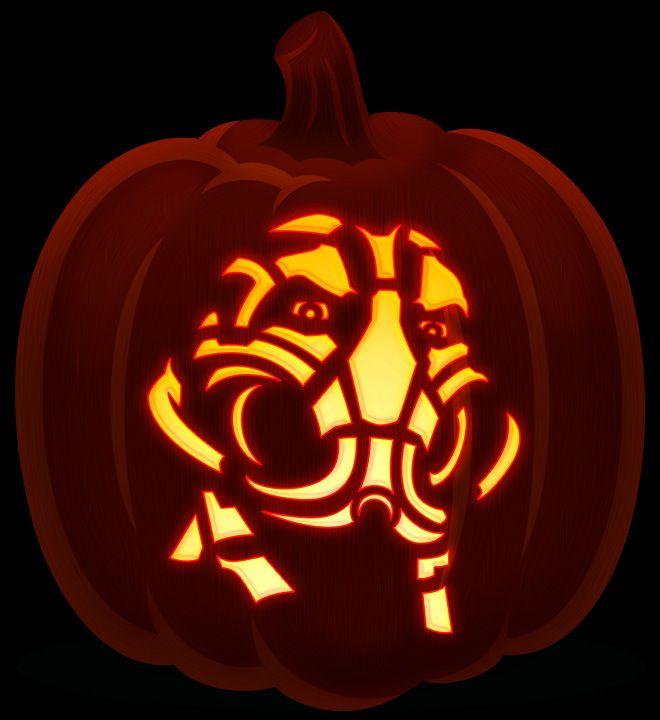 View All Cool Pumpkin Designs Pumpkin Design Pumpkin Carving