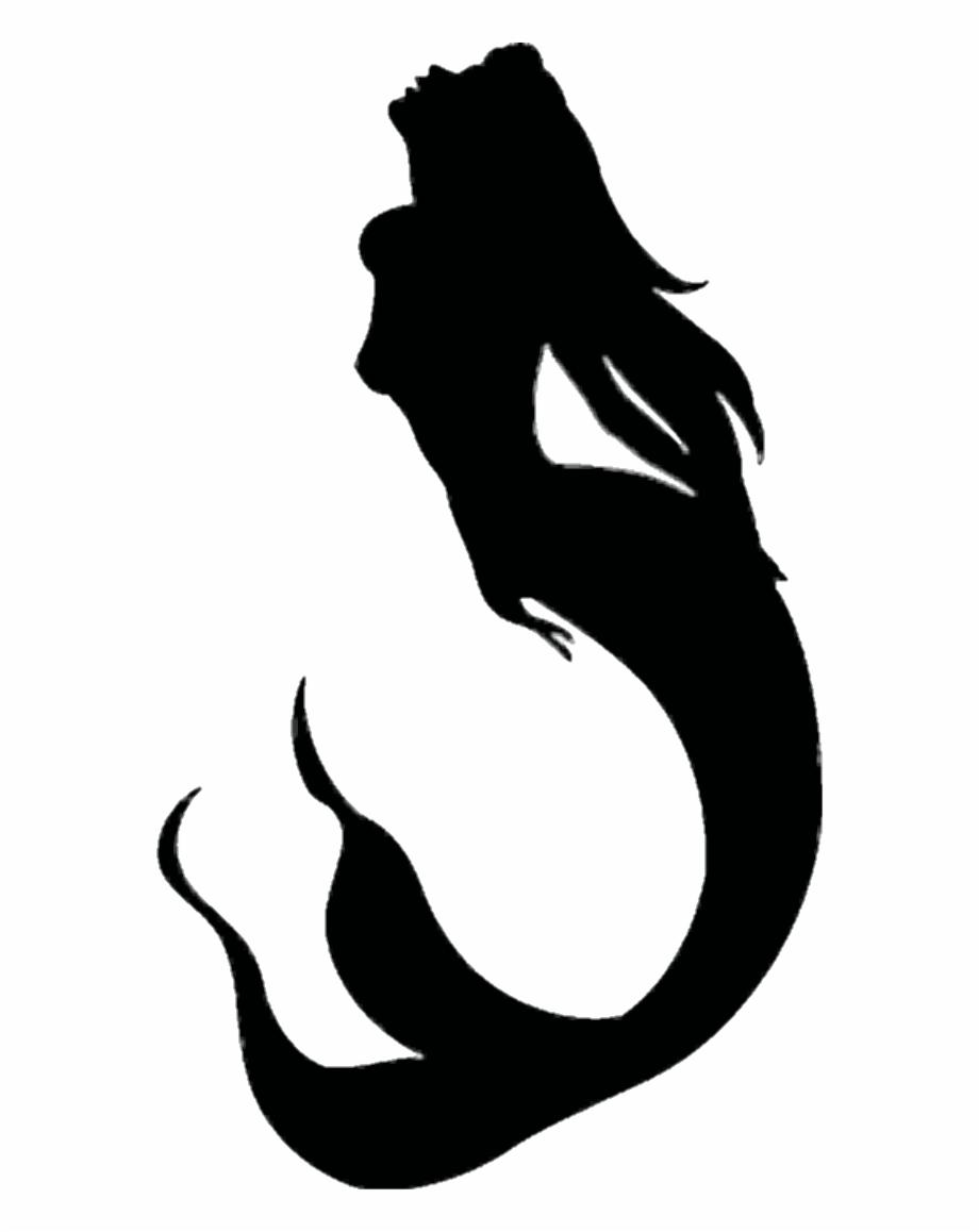 Disney Sticker Transparent Background Mermaid Silhouette Png Is Found On Pngtube Download It Free Silhueta De Fadas Fotos De Sereia Desenhos Para Barbearia