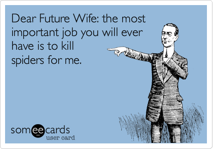 Someecards Com Future Wife Funny Future Wife Quotes Funny Relationship Quotes