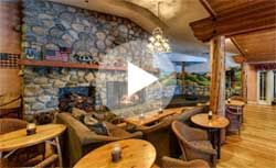 Cambria Pines Lodge - Hotel, Restaurant, Gardens, Weddings, & Meetings in Cambria CA