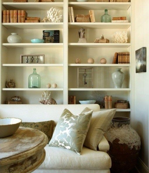 Top 10 Decorating Ideas For Living Room Built Ins Top 10 Extraordinary Living Room Built Ins Design Decoration