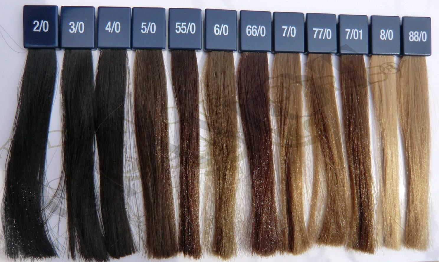 Wella Koleston Perfect Pure Naturals Wella Hair Color Chart Hair Color Chart Brown Hair Color Chart