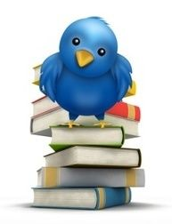 10 Ways Students Can Use Twitter for Paper Writing | Emerging Education Technology
