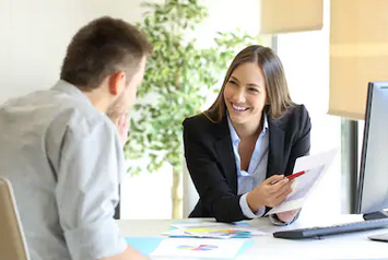 How to Improve Employee Performance Management Payday