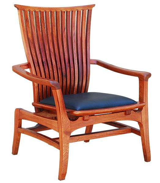 Chair Furniture rosewood armchair | peacespace | pinterest | armchairs, chair
