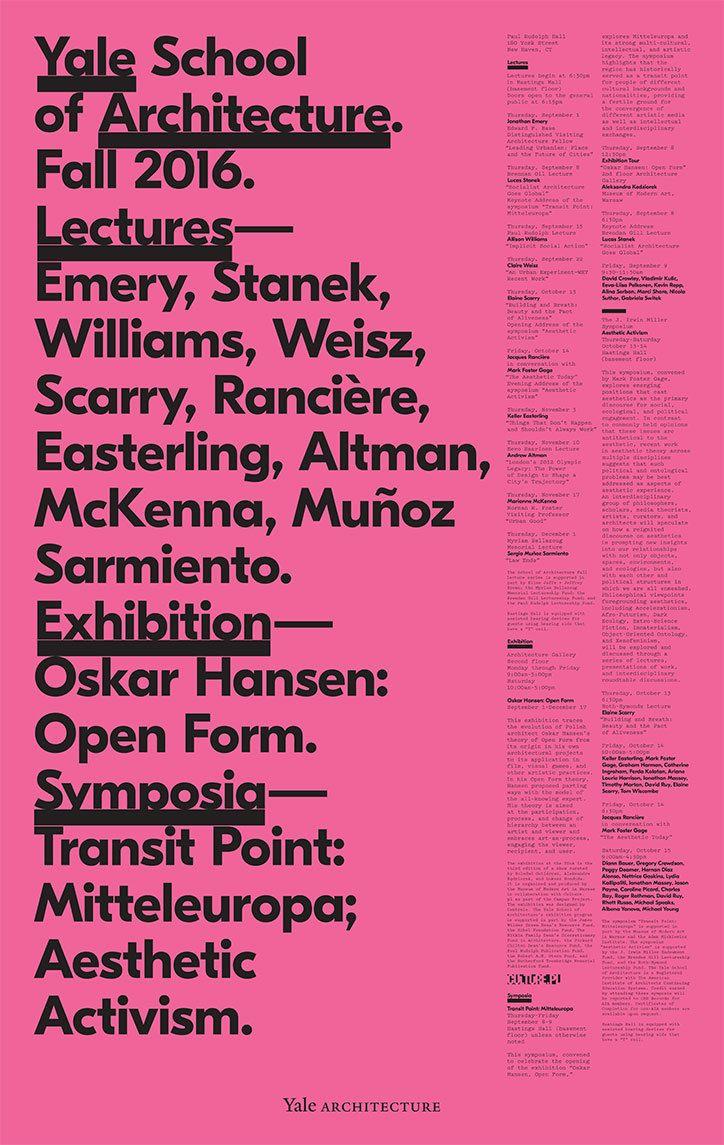 Poster design tumblr - Design Posters