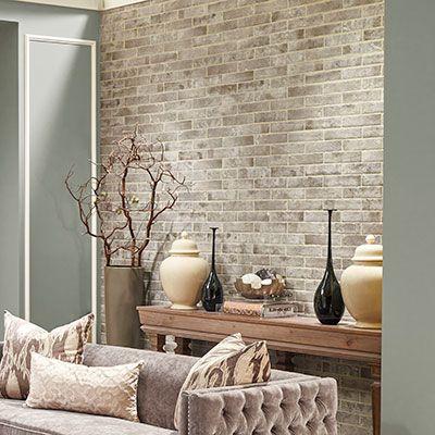 Fliesen Für Haus Boden Wohnzimmer Pinterest Fliesen Boden Und - Steinfliesen für den boden
