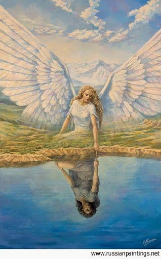 Engelstraum Engelen Angel Angel Art En Angel Images