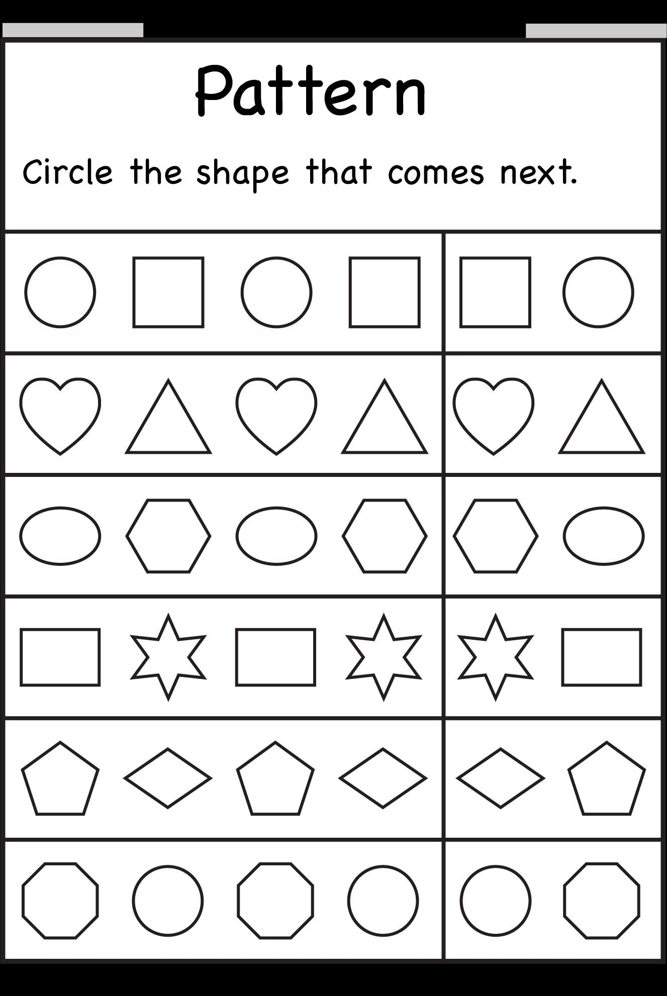 Pin By Renee Braddy On Kindergarten