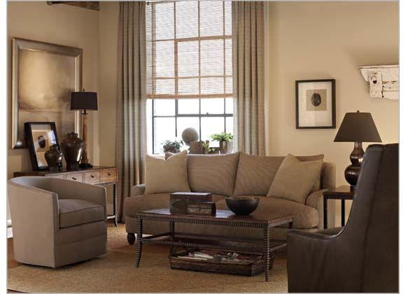 Highland House Furniture European Sofas Beds Dining Tables And Chairs Furniture Living Room Inspiration Highland Homes