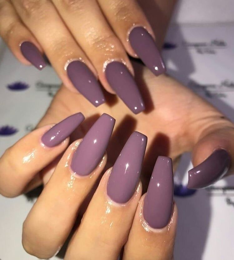 Image About Pretty In Nails By Wildchild On We Heart It Unghii