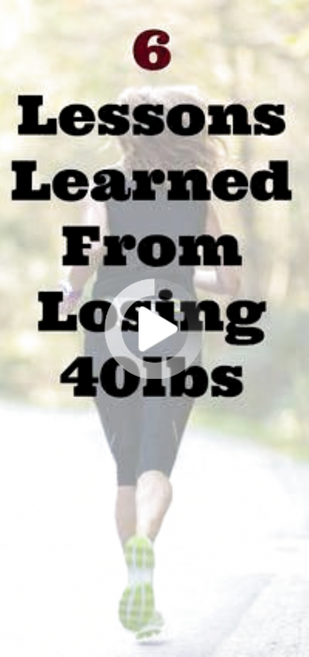 Before and after weight loss success advice #bestweightlossdrinks #bestweightlossdiet,bestweightloss...