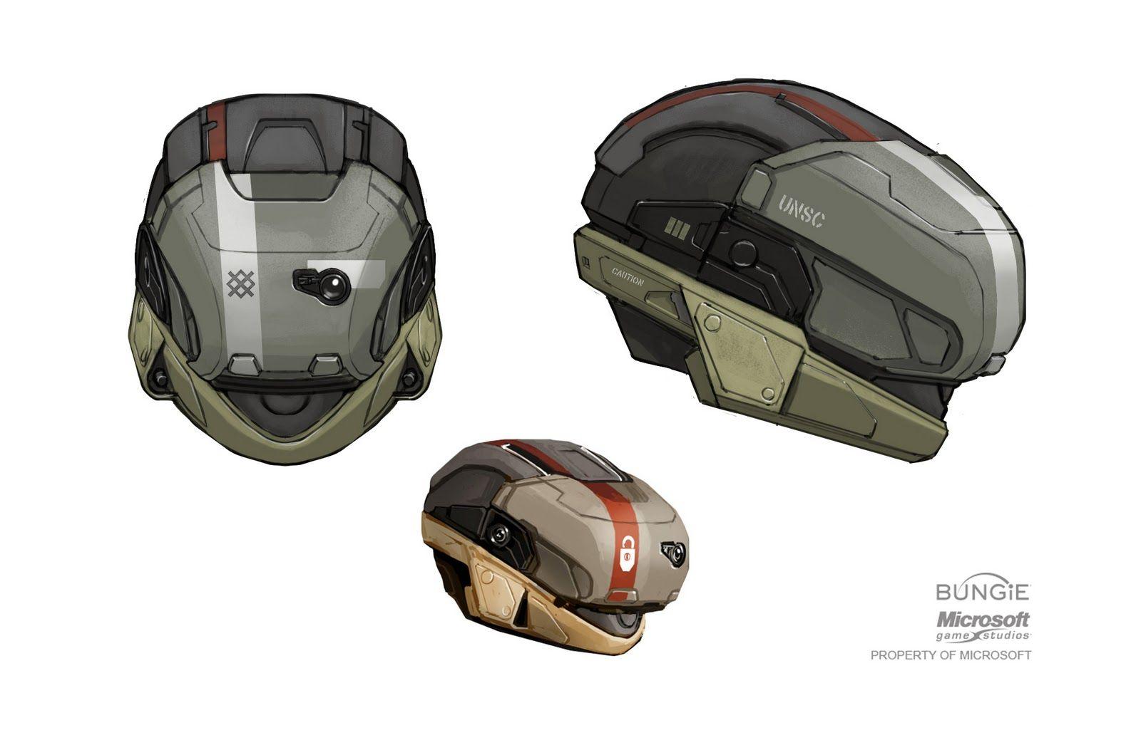 Image result for gungnir helmet