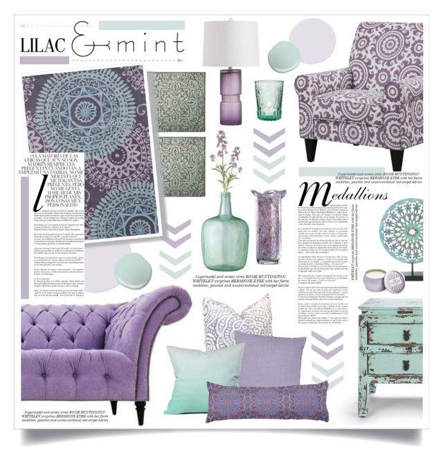 Designer Clothes Shoes Bags For Women Ssense Lilac Living Rooms Lavender Living Rooms Purple Living Room #turquoise #and #purple #living #room #ideas