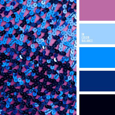 Цветовая палитра 2224 In 2019 Color Inspiration Schemes Blue Colour Palette Balance