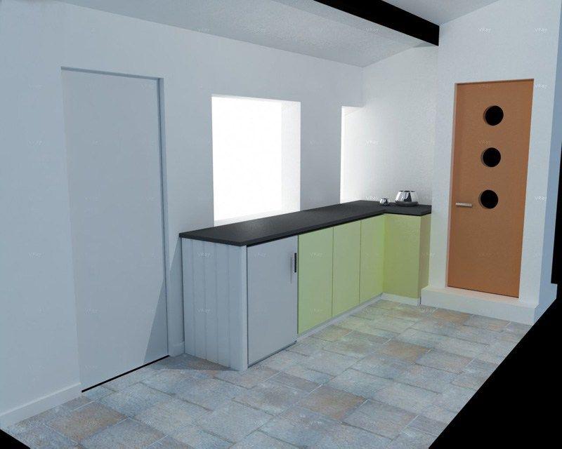 Design Software Kitchen Design Software Kitchen Designs Kitchen Amazing Kitchens Design Software Inspiration