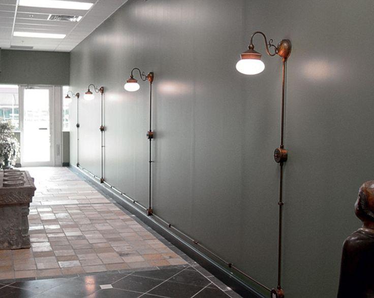 image result for basement wiring conduit decorating ideas bungalow rh pinterest com Electrical Wiring Symbols Electrical Conduit Installation