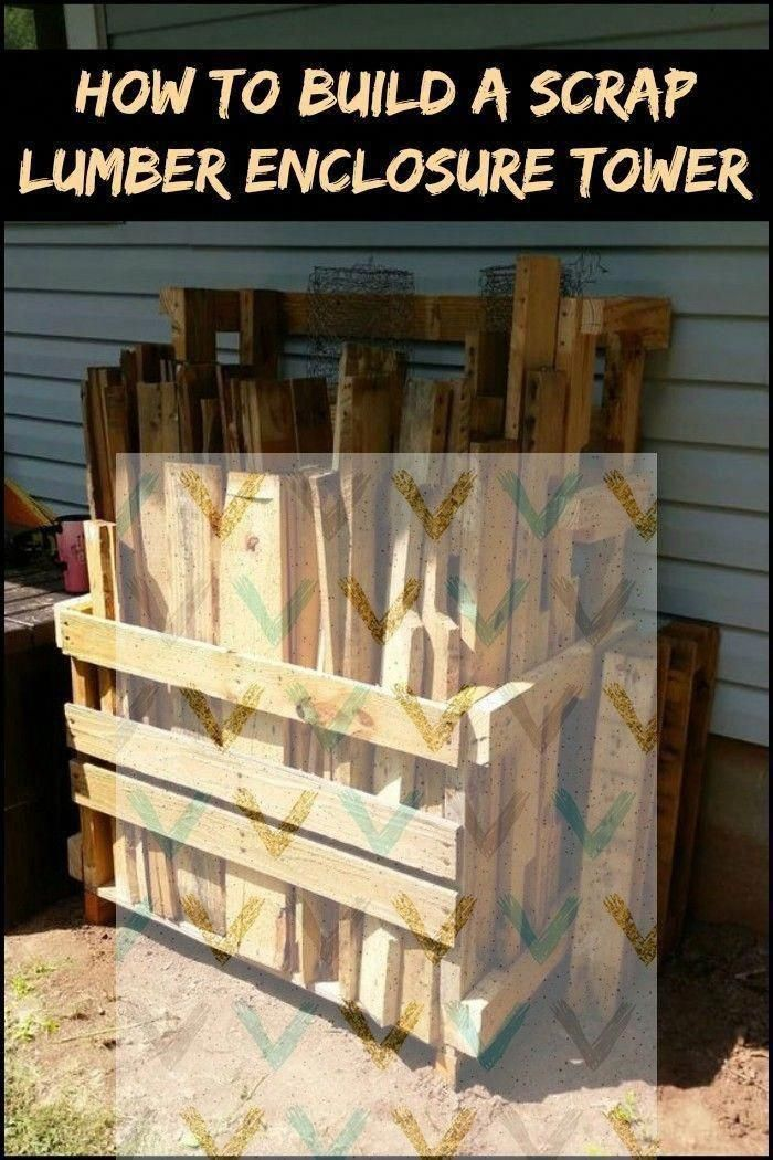 8 Awesome Diy Ideas Woodworking Projects For Teens Wood