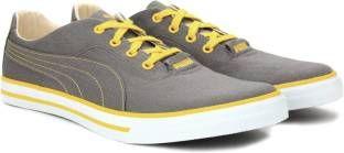 Flipkart Puma Shoes \u0026 Sandals for Mens